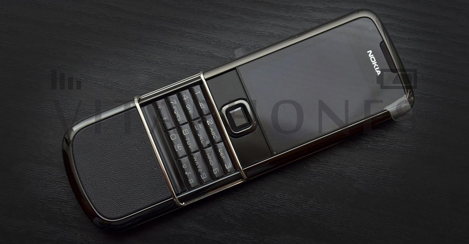 48ba954c20fc2 Купить Нокиа 8800 оригинал. Не китай, не реплика, не подделка